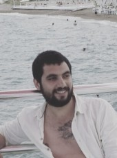 onureskiiehir26, 27, Turkey, Eskisehir