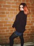 Mayya, 20, Perm