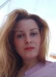 Irina, 35, Kursk