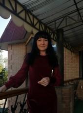 Viktoriya , 42, Ukraine, Kharkiv