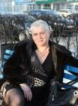 Elena, 51  , Volodarsk