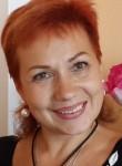 Sasha, 40  , Saransk