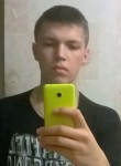 Sergey, 22  , Bilgorod-Dnistrovskiy
