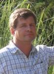 viktor, 43  , Astrakhan