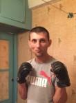 Oleg, 34  , Snizhne
