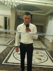 Ratkum, 22, Kazakhstan, Aqtobe