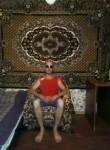 Alex, 35  , Donetsk