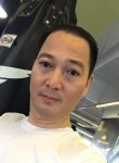 David Tano Nuy, 50  , Rochester (State of New York)
