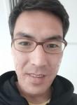 Nartay, 34, Almaty