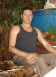Sergey Nikitin, 39  , Buguruslan