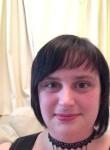 BexW, 36  , Macclesfield
