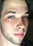 Brandon, 22 года, Friendswood