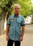 Oleg, 49, Kirovohrad