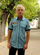 Oleg, 50, Ukraine, Kropivnickij