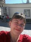Ira, 35  , Krasnoperekopsk