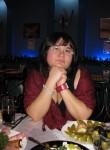 Liliya, 39  , Mytishchi