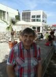 Cergey, 57  , Lisbon