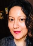 AdvaitaShyamsunder, 28 лет, Bangalore