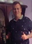 Eduardo, 26  , Maracay