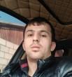 Фарид