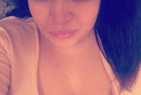 Lolita, 28 - Just Me