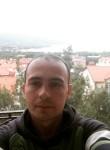 Aleksandr, 31  , Kabardinka