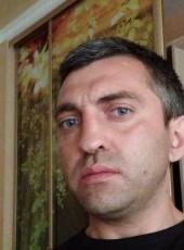 Oleg, 35, Ukraine, Ivano-Frankvsk