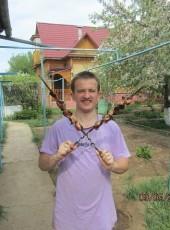 Yaroslav, 22, Russia, Nikolayevsk
