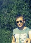 Maksim, 30  , Lyubinskiy
