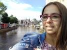 Katya, 35 - Just Me Photography 10