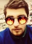 Dmitriy, 24  , Tynda