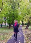 natalya, 49  , Kursk