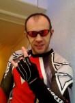 Sergey, 42  , Gatchina