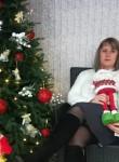 Oksana, 43  , Cherkasy