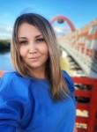 Lyusenka , 26, Moscow