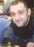 Hakob, 31  , Ufa