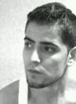 Ivan, 32  , Maisons-Laffitte