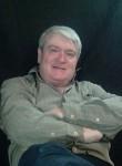 Vasiliy, 65  , Alchevsk