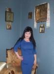 Liliya, 55  , Simferopol