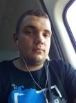 Mikhail, 23  , Korenewo