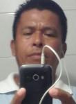Orlan, 47  , Panama