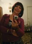 Alla, 42, Novosibirsk