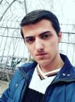 Selim, 21  , New York City