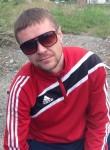 Aleksandr, 36, Yelizovo