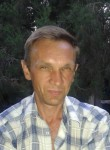 dmitriy, 45  , Bishkek