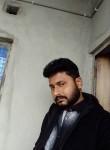 Abhijit Dhar, 32  , Guwahati