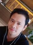 Joseph, 32  , Manila