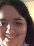 Gina, 26  , Golden Gate