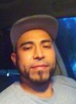 Jose alvarez, 34, San Bruno