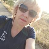 Nika, 57  , Zuhres